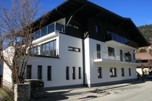 Schraberger - Top Holland - Hotel - Schladming