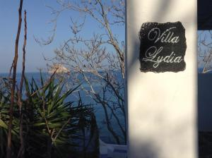 Villa Lydia - AbcAlberghi.com