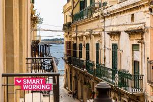 Casa del Moro con vista mare by Wonderful Italy - AbcAlberghi.com