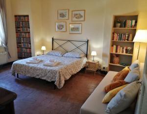 Casa Baldi - AbcAlberghi.com