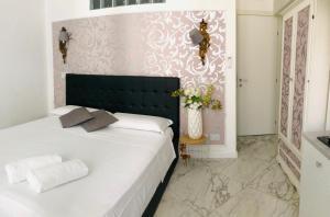 parisa suite - abcRoma.com