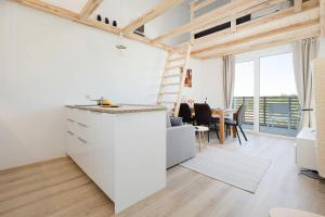 Apartamenty Południowa 14 by Renters
