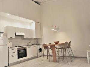 Ortigia Holidays - Edesia Apartment - AbcAlberghi.com