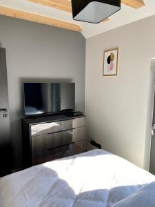 Apartament LUX Ustroń