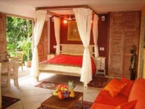 Gávea Tropical Boutique Hotel (27 of 44)