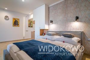 WIDOKOWO Apartamenty