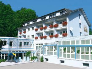 obrázek - Hotel Jägerhof