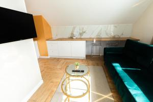 Stylowe Apartamenty Plewiska