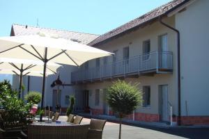 Accommodation in Dolenjska (Lower Carniola)