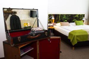 Boutique Hotel Stadthalle (9 of 67)