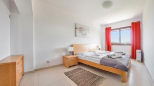 Apartamenty Sun Snow Lido Sarbinowo