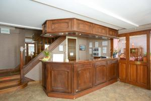Hotel des Bains (36 of 60)