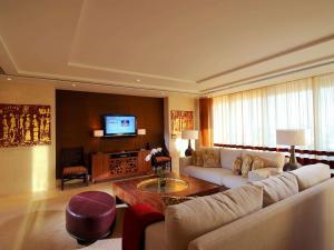 Raffles Dubai (29 of 201)