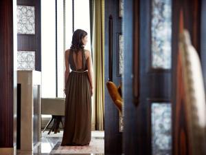 Raffles Dubai (31 of 201)