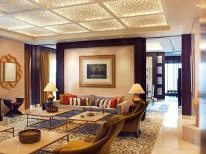 Raffles Dubai (32 of 201)