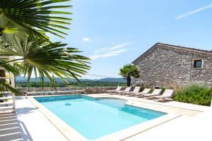 Villa HerMes ArT