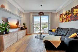 Apartment Laneli