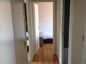 Hôtel Caudron, Hotely  Rue - big - 33
