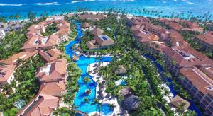 Majestic Colonial Punta Cana -..