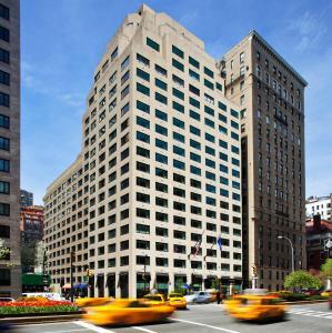 Loews Regency New York Hotel (1 of 94)