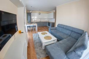 Apartament Marina II