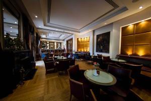 Curium Palace Hotel (25 of 58)