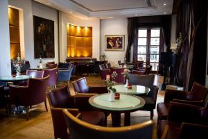 Curium Palace Hotel (26 of 58)
