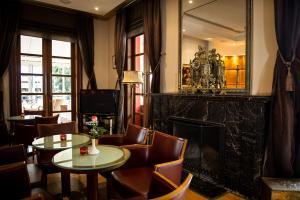 Curium Palace Hotel (27 of 58)