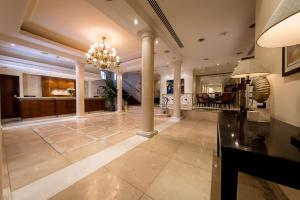 Curium Palace Hotel (3 of 58)
