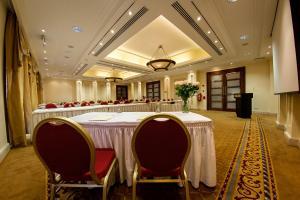 Curium Palace Hotel (34 of 58)