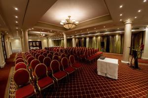 Curium Palace Hotel (32 of 58)