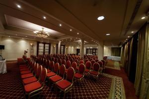 Curium Palace Hotel (31 of 58)
