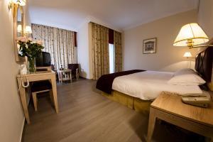 Curium Palace Hotel (21 of 58)