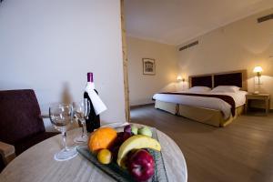 Curium Palace Hotel (22 of 58)