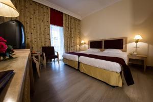 Curium Palace Hotel (19 of 58)