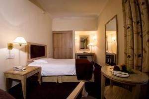 Curium Palace Hotel (20 of 58)
