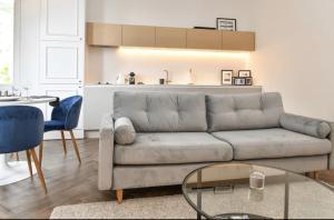 Very Nice New Apartments Rome - abcRoma.com