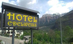 Accommodation in Cantabria