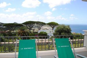 Appartamenti Ischia la Sentinella - AbcAlberghi.com