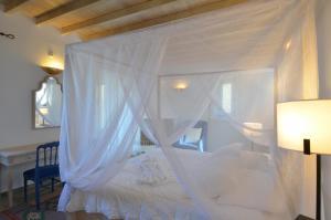 Aegea Blue Cycladic Resort Andros Greece