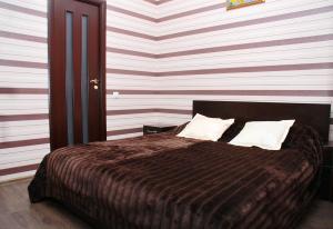 Suit Hotel