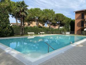 Cozy Apartment in Sirmione near Lake Garda - AbcAlberghi.com