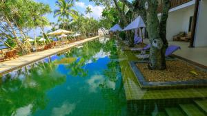 A-HOTEL com - Luxury and cheap accommodation in Gonagala, Sri Lanka