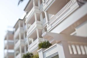 Villa Del Mare Spa Resort - AbcAlberghi.com