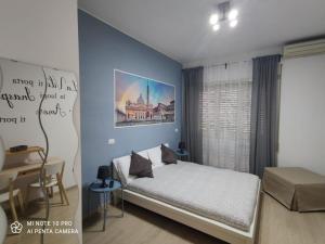 Alma Mater guest house - abcRoma.com