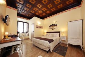 Tibullo Guesthouse - abcRoma.com