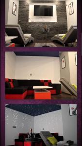 Apartamenty Relax