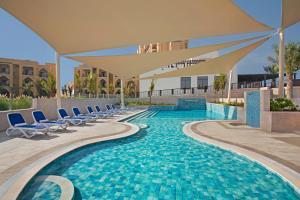 DoubleTree by Hilton Resort & Spa Marjan Island (34 of 96)