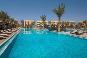 DoubleTree by Hilton Resort & Spa Marjan Island (33 of 96)