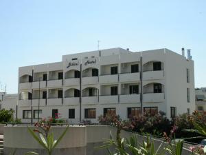 Bikini Hotel - AbcAlberghi.com